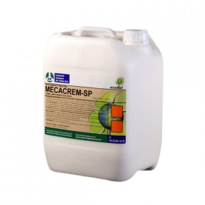 Mecacrem-SP_10