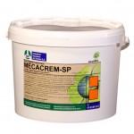 Mecacrem-SP_Cubo_10