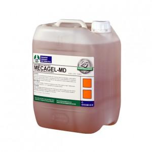 Mecagel-MD_10