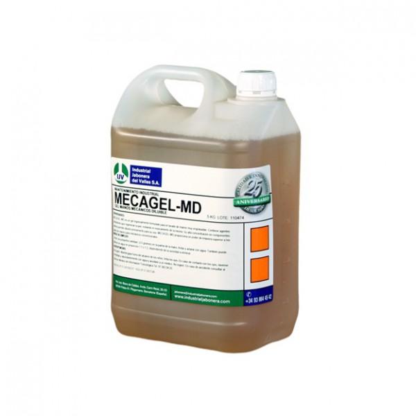 Mecagel-MD_5