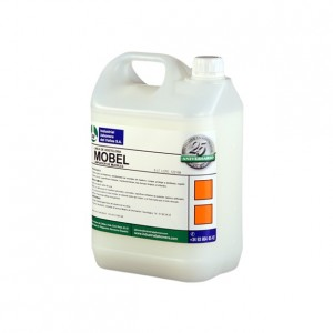 Mobel_5