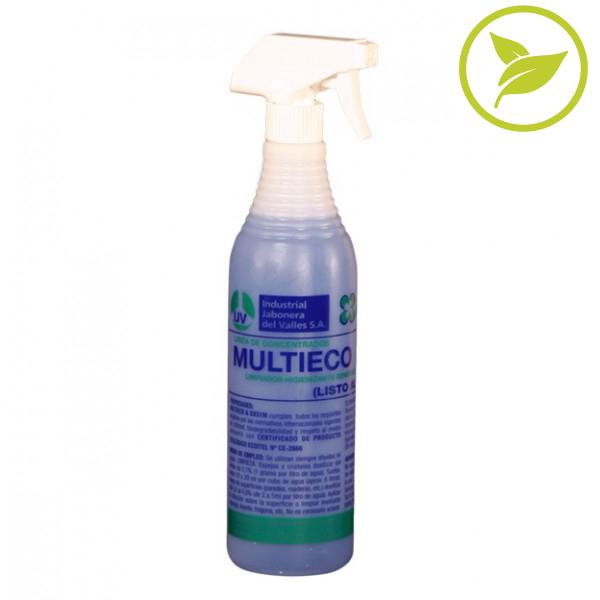 Multieco_1-600×600