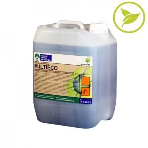 Multieco_10-600x600