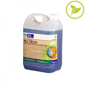 Multieco_5-600x600