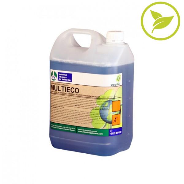 Multieco_5-600×600