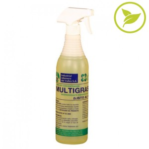 Multigras_1-600x600