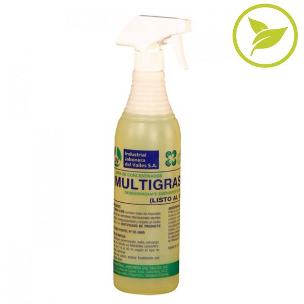 Multigras_1-600×600