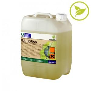 Multigras_10-600x600