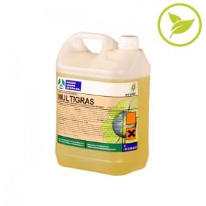 Multigras_5-600x600