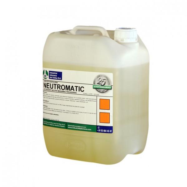 Neutromatic_10
