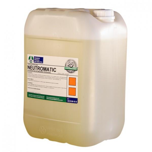 Neutromatic_25