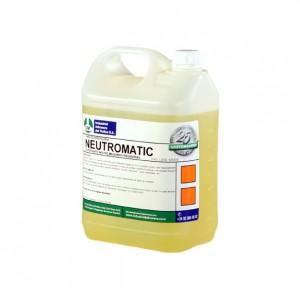 Neutromatic_5