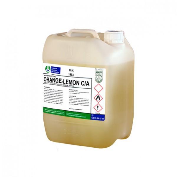 Orange-Lemon-Con alcohol_10