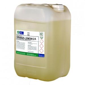 Orange-Lemon-Con alcohol_25