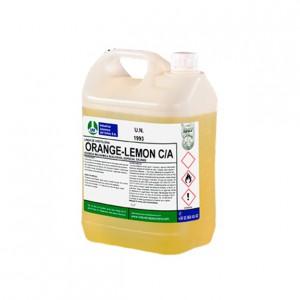 Orange-Lemon-Con alcohol_5