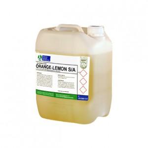 Orange-Lemon-Sin alcohol_10