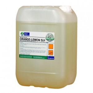 Orange-Lemon-Sin alcohol_25