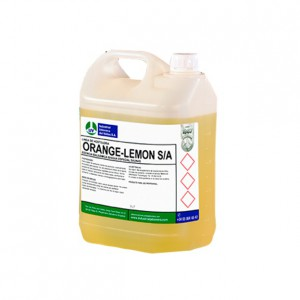Orange-Lemon-Sin alcohol_5