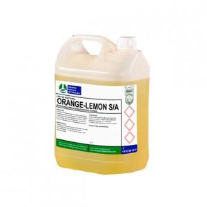 Orange-Lemon-Sin alcohol_5