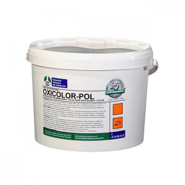 Oxicolor-POL_10