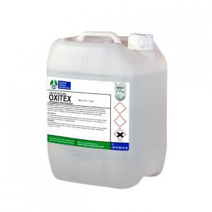 Oxitex_10