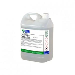 Oxitex_5