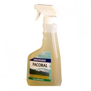 Pacoral-P_750