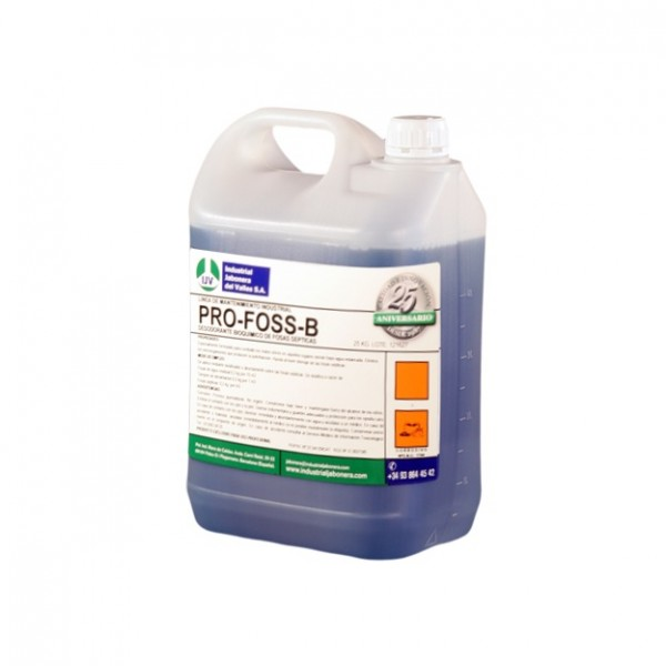 Pro-Foss-B_5
