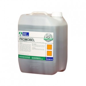 Promobel_10