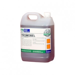 Promobel_5