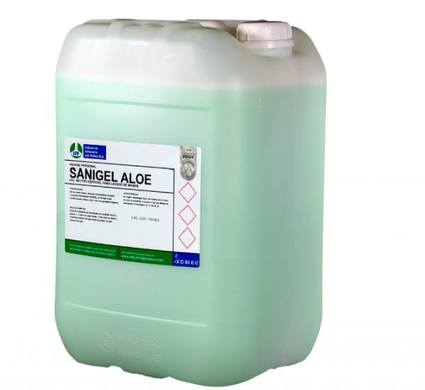 Sanigel-Aloe_25