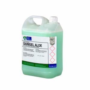 Sanigel-Aloe_5