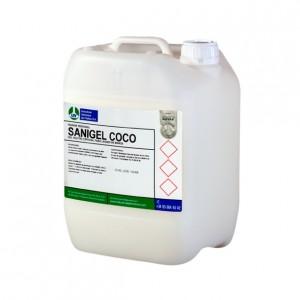 Sanigel-Coco_10