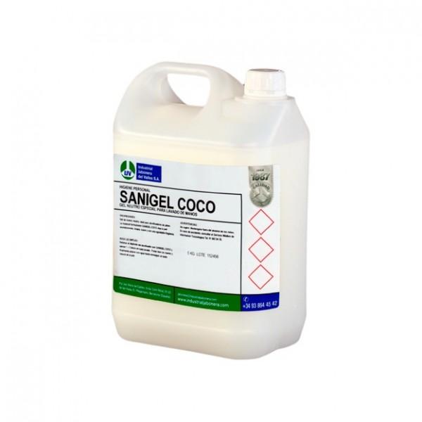 Sanigel-Coco_5