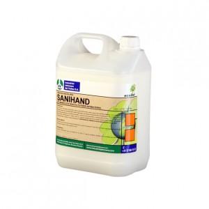 Sanihand_5