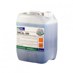 Sincal-500_10