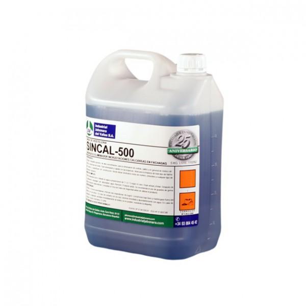 Sincal-500_5