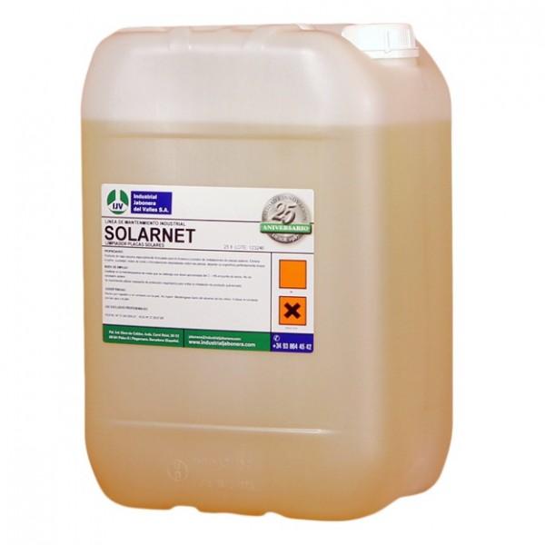 Solarnet_25