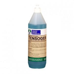 Tensoger-750-ml