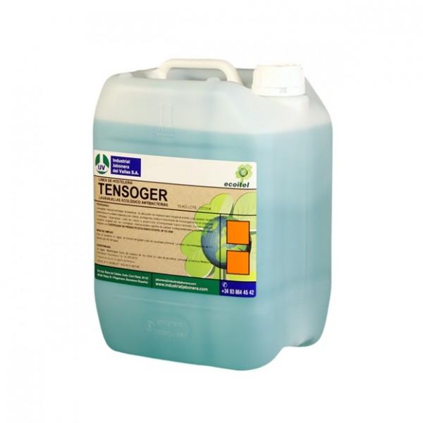 Tensoger_10