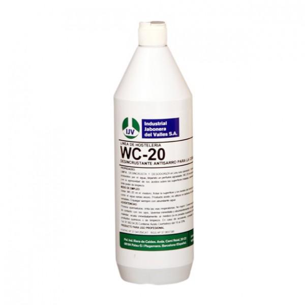Wc-20_1