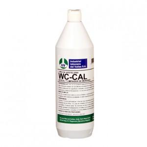 Wc-Cal_1