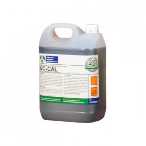 Wc-Cal_5