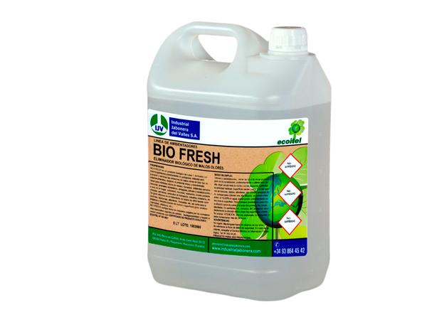 biofresh5L