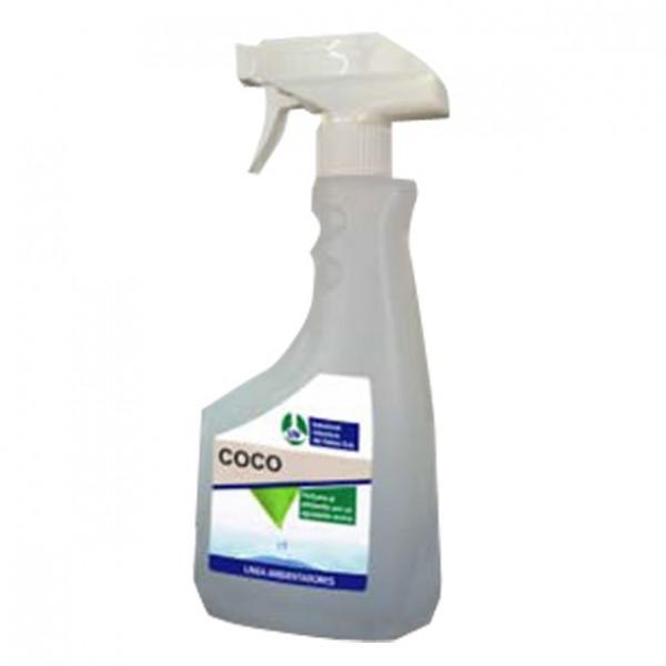 coco_pulverizador