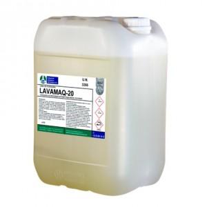 lavamaq-20 (30kg)