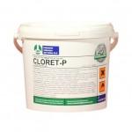 Cloret-P_5