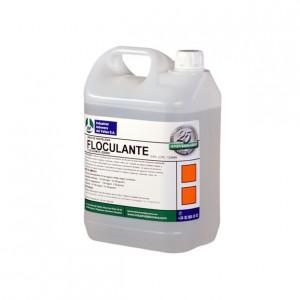 Floculante_5