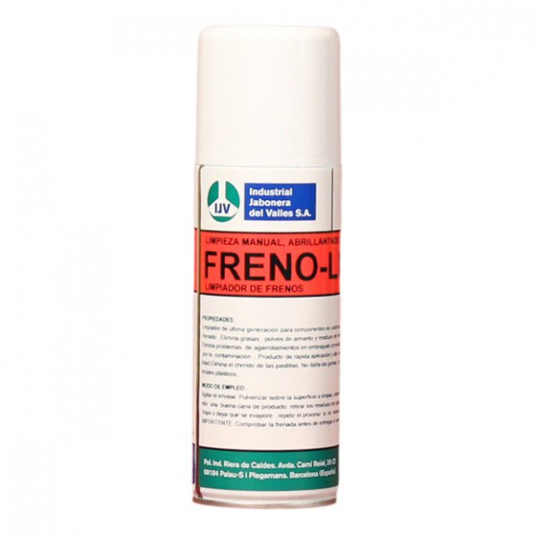 Frenolimp_520