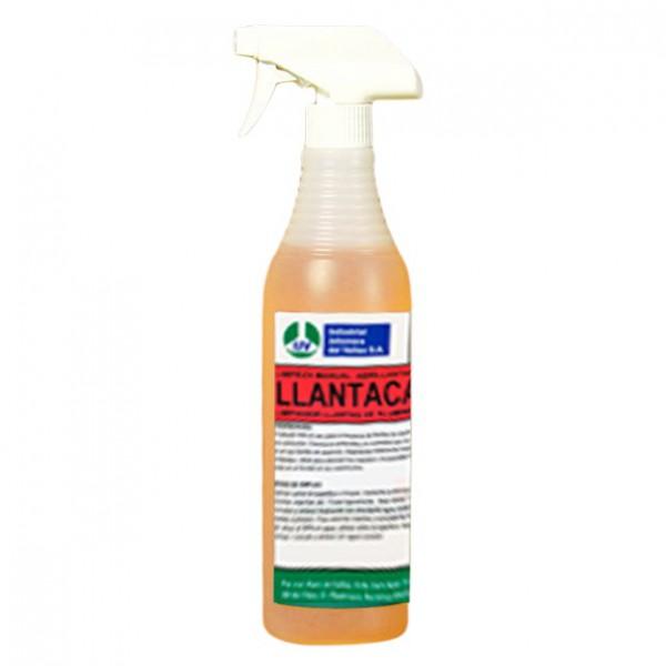 Llantacar-P_750